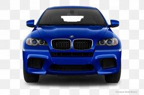 Bmw - 2011 BMW X5 BMW X6 Car BMW X3 PNG
