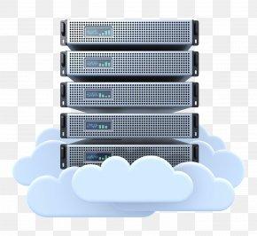 Server - Dedicated Hosting Service Shared Web Hosting Service Virtual Private Server Computer Servers PNG