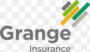 Allstate Insurance Agent Phoenix Insurance Financ - Grange Insurance Co Business Independent Insurance Agent PNG