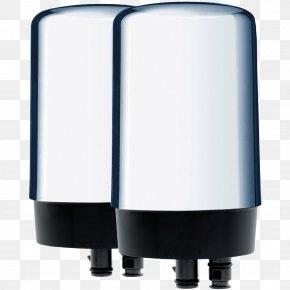 Water - Water Filter Brita GmbH Tap Water Filtration PNG