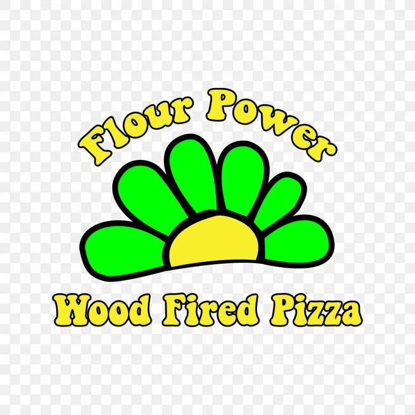 Brand Leaf Flowering Plant Logo Clip Art, PNG, 1500x1500px, Brand, Area, Artwork, Flower, Flowering Plant Download Free
