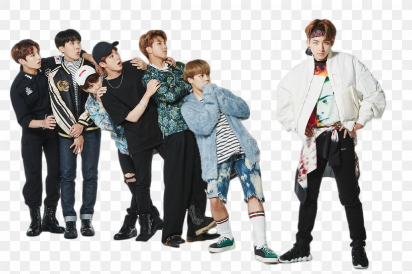 bts k pop desktop wallpaper png favpng
