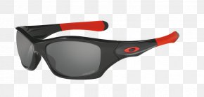 Sunglasses - Goggles Sunglasses Oakley, Inc. Ray-Ban PNG