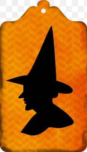 Witch Images - Halloween Costume Witchcraft Witch Hat Clip Art PNG