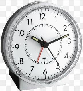 Hand Alarm Clock - Alarm Clocks Quartz Clock Light Westclox PNG