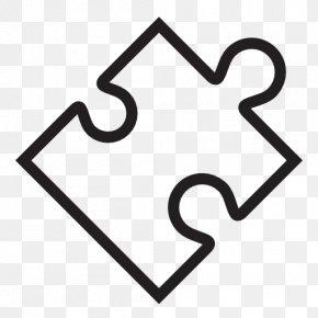 Pieces - Jigsaw Puzzles Puzzle Bobble Frozen Bubble PNG