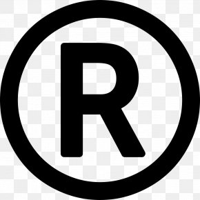 Registered Trademark - Registered Trademark Symbol PNG