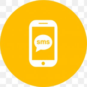 Sms - Business Organization Symbol Trade PNG