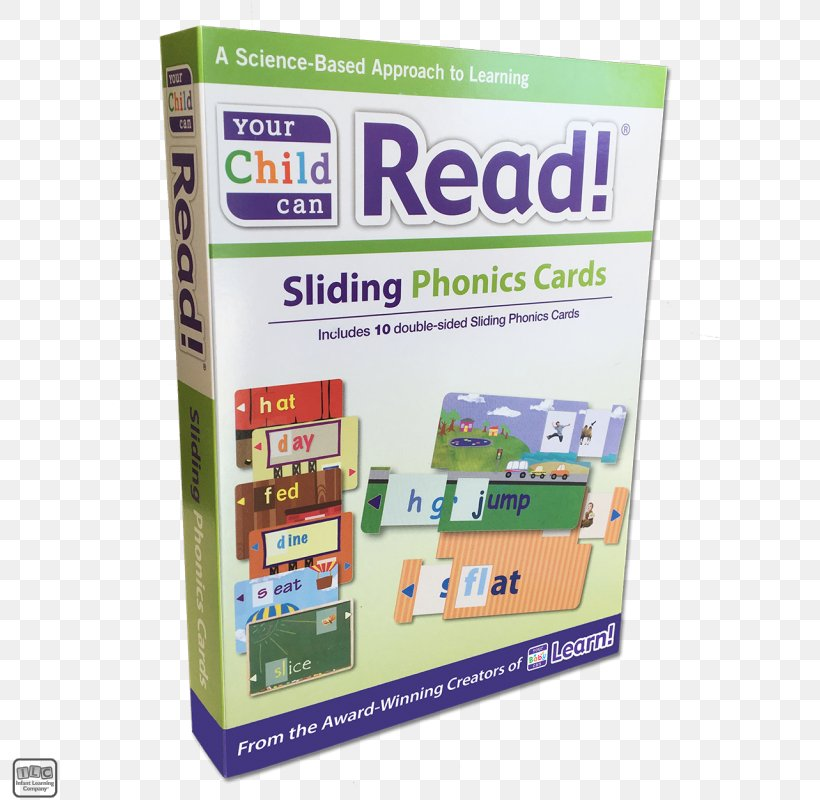 Phonics Purchasing Child Learning, PNG, 800x800px, Phonics, Child, Computer Software, Infant, Learning Download Free