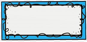 Poema - Clip Art Borders And Frames Paper Decorative Borders Image PNG