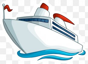 Cruise Ship Images Free - Cruise Ship Free Content Clip Art PNG