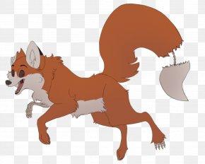 Dog - Dog Horse Cat Snout Clip Art PNG