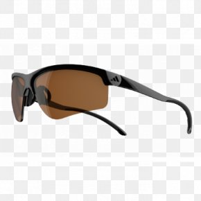 Sunglasses - Goggles Sunglasses Amazon.com Adidas PNG