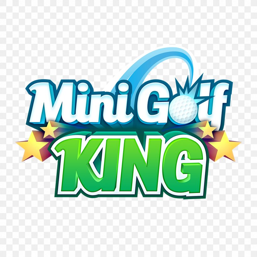Mini Golf King Png 1024x1024px Mini Golf King Multiplayer Game Area Brand Cake Golf Download Free