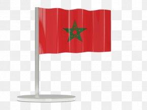 Morocco Flag Transparent Images - Flag Of Burkina Faso Animation National Flag Flag Of Equatorial Guinea PNG