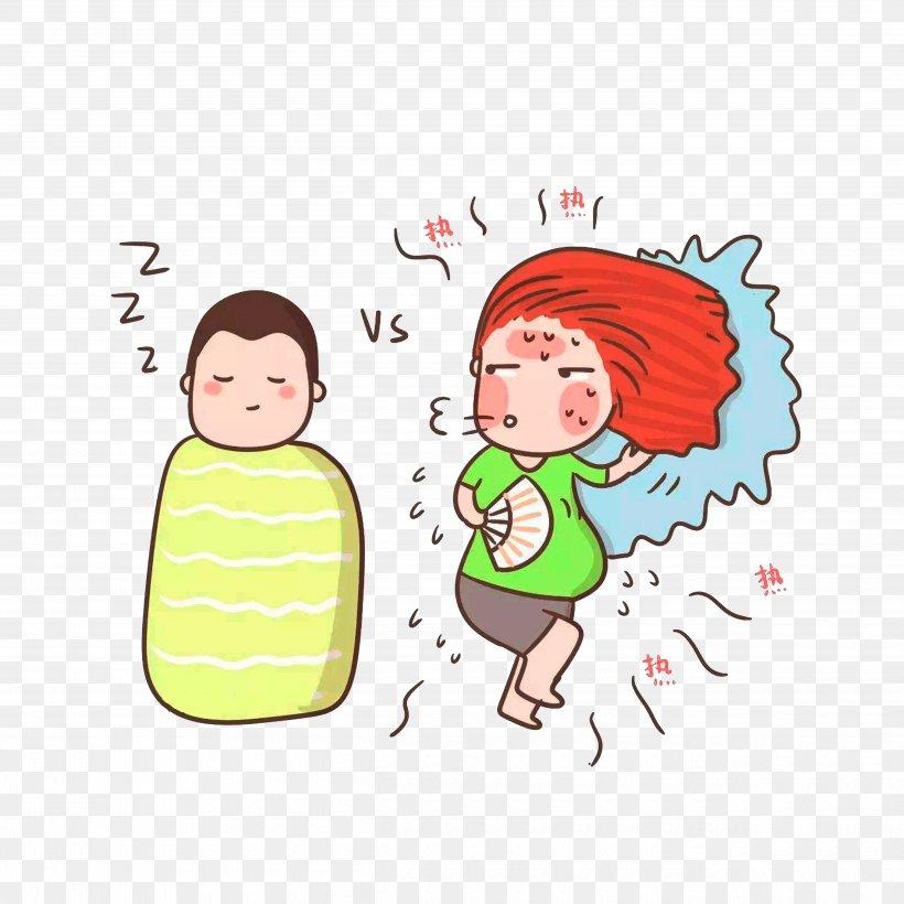 Insomnia Sleep Cramp Nuchal Rigidity Agy, PNG, 5000x5000px, Insomnia, Agy, Area, Art, Boy Download Free