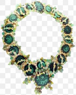 Emerald Ring - More Is More: Tony Duquette Tony Duquette Jewelry Jewellery Tony Duquettes Dawnridge Jewelry Design PNG