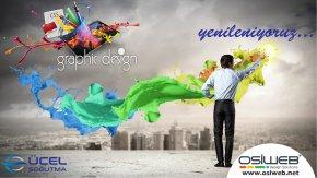 Creative - Web Development Printing Service Business Wallpaper PNG