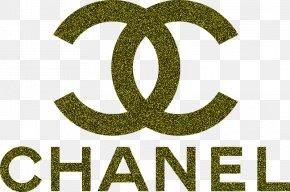 Chanel - Chanel DeviantArt Brand Digital Art Text PNG