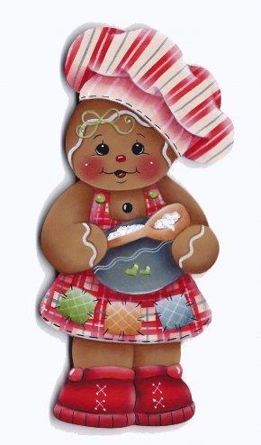 Ginger - Gingerbread House Ginger Snap Gingerbread Christmas Gingerbread Man PNG