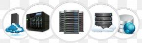 Hosting - Web Development Web Hosting Service Professional Web Design Internet Hosting Service PNG