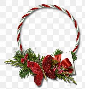 Santa Claus - Christmas Card Christmas Day Pug Santa Claus Christmas Decoration PNG