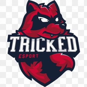 KatowiceLeague Of Legends - Counter-Strike: Global Offensive Tricked ESport League Of Legends Intel Extreme Masters 10 PNG