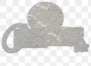 Stone Videos - Video Camera PNG