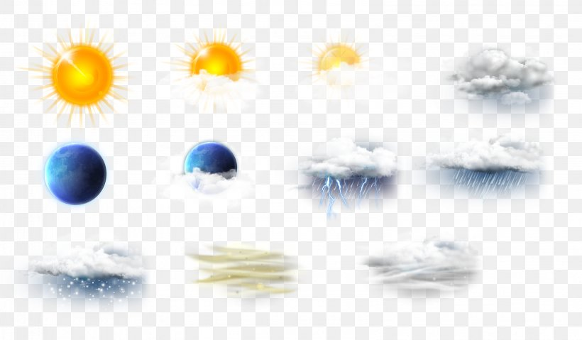 Weather Rain Icon, PNG, 3167x1852px, Weather, Blue, Brand, Close Up, Cloud Download Free