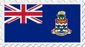 Australian Flag - Flag Of Australia Eureka Rebellion National Flag PNG