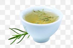 Fresh Tea - Potage Leek Soup Vegetarian Cuisine Broth Recipe PNG