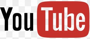 Youtube - YouTube Live Logo Streaming Media PNG