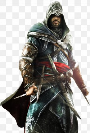 Assassins Creed Revelations - Assassin's Creed: Revelations Assassin's Creed III Assassin's Creed: Brotherhood Assassin's Creed: Altaïr's Chronicles PNG