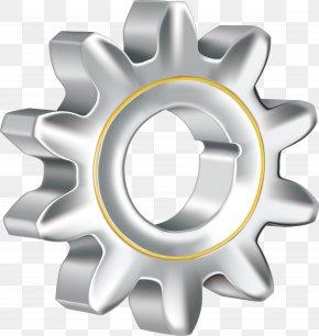 Metal Element Screws - Metal Screw Chemical Element Threaded Fastener PNG