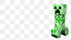 Creeper - Minecraft: Pocket Edition Desktop Wallpaper Video Game Mob PNG