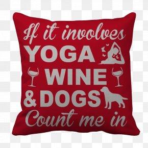 Yoga Dogs - T-shirt Pug German Shepherd Staffordshire Bull Terrier Boxer PNG