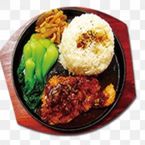 Korean Rice Bowl - Gimbap Bento Korean Cuisine Nasi Kuning Chinese Cuisine PNG