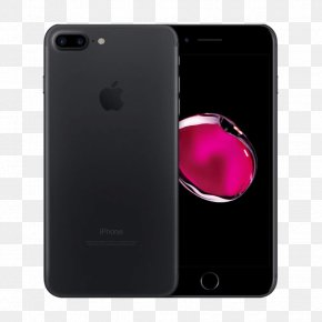 Iphone 7 Plus - IPhone 7 Plus Apple Telephone T-Mobile PNG