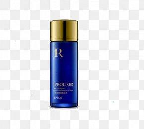 R Toner - Lotion Toner Cosmetics Moisturizer PNG