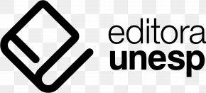 Xadrez - Sans-serif Typeface Microsoft Sans Serif Organization PNG