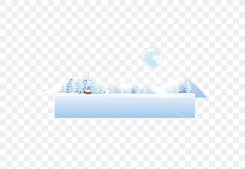 Snow Cloud Icon, PNG, 567x567px, Snow, Blue, Cloud, Pattern, Point Download Free