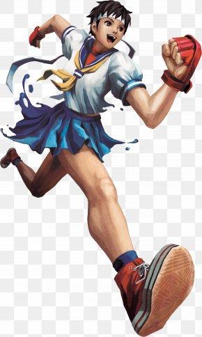 Street Fighter - Street Fighter X Tekken Street Fighter Alpha 3 Street Fighter Alpha 2 Ryu PNG