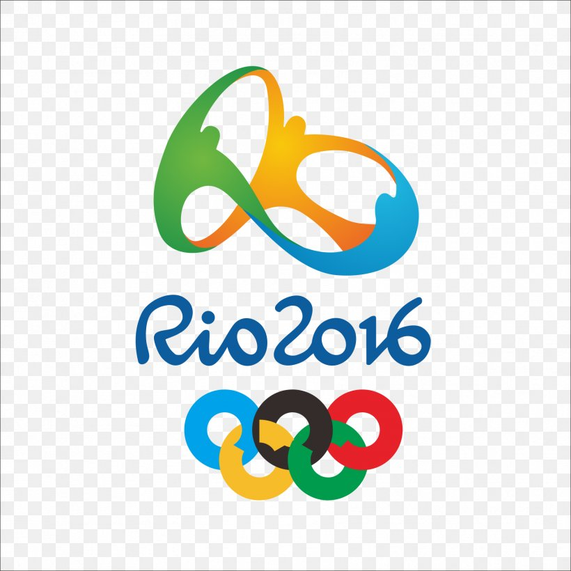 2016 Summer Olympics 1896 Summer Olympics Rio De Janeiro Mascot Olympic Symbols, PNG, 1773x1773px, Rio De Janeiro, Area, Athlete, Boxing, Brand Download Free