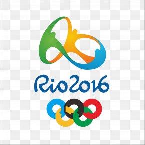 Olympic Games Logo - 2016 Summer Olympics 1896 Summer Olympics Rio De Janeiro Mascot Olympic Symbols PNG