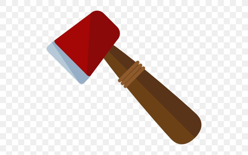 Axe Icon, PNG, 512x512px, Axe, Firefighter, Hand Axe, Hatchet, Scalable Vector Graphics Download Free