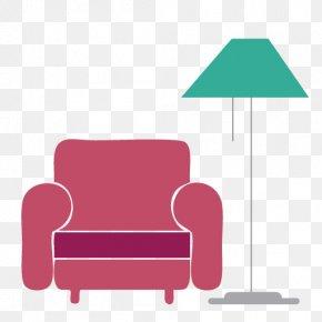 Seat - Interior Design Services Clip Art PNG