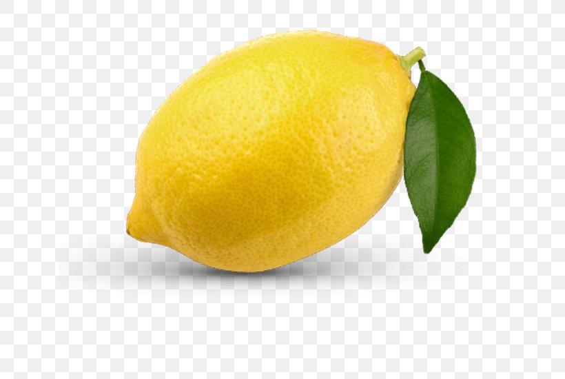 Lemon Not Quite Dating Lime Juice Lassi, PNG, 650x550px, Lemon, Amino Acid, Branchedchain Amino Acid, Citric Acid, Citron Download Free