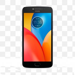 Smartphone - Smartphone Motorola Mobility 16 Gb Unlocked PNG