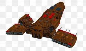 Star Wars - Star Wars: Dark Forces Star Wars Jedi Knight: Dark Forces II Kyle Katarn Star Wars Jedi Knight II: Jedi Outcast Moldy Crow PNG