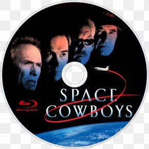 United States - Clint Eastwood Space Cowboys United States YouTube Frank Corvin PNG